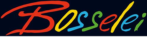 Bosselei Logo